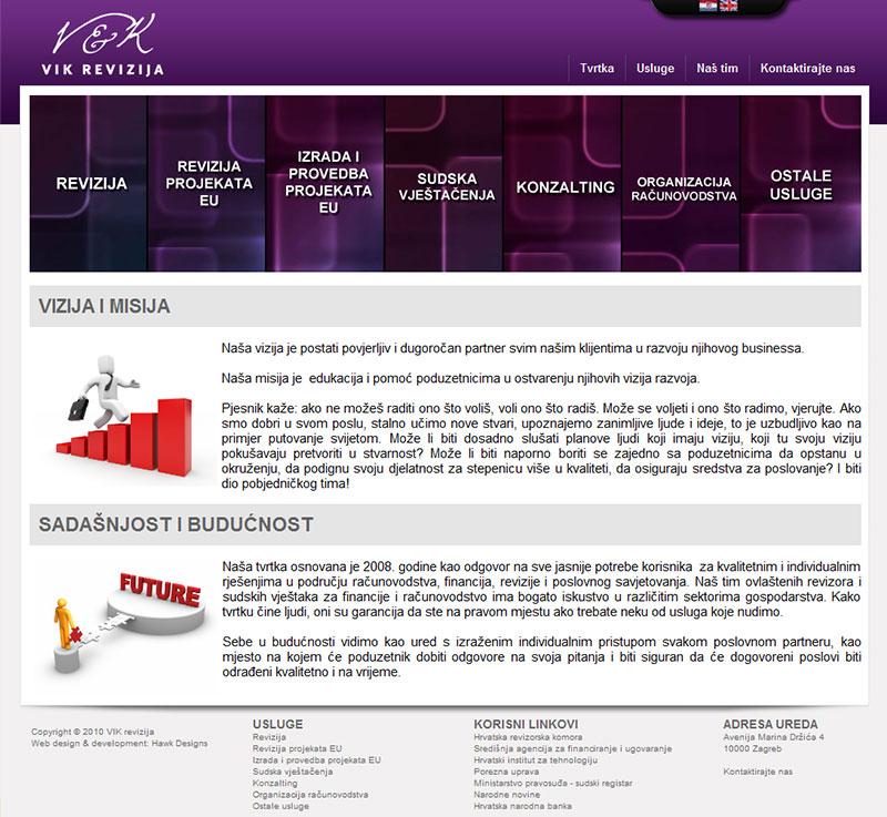 Webmasterhr Web Development Web Design Web